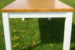 ekholms-koksbord-efter-20090601