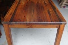 ekholms-koksbord-fore-20090601