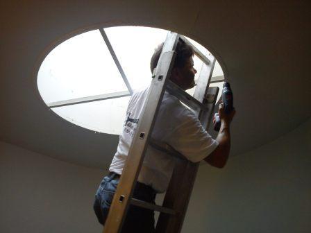 n-design-montering-av-lamparmatur-web.jpg