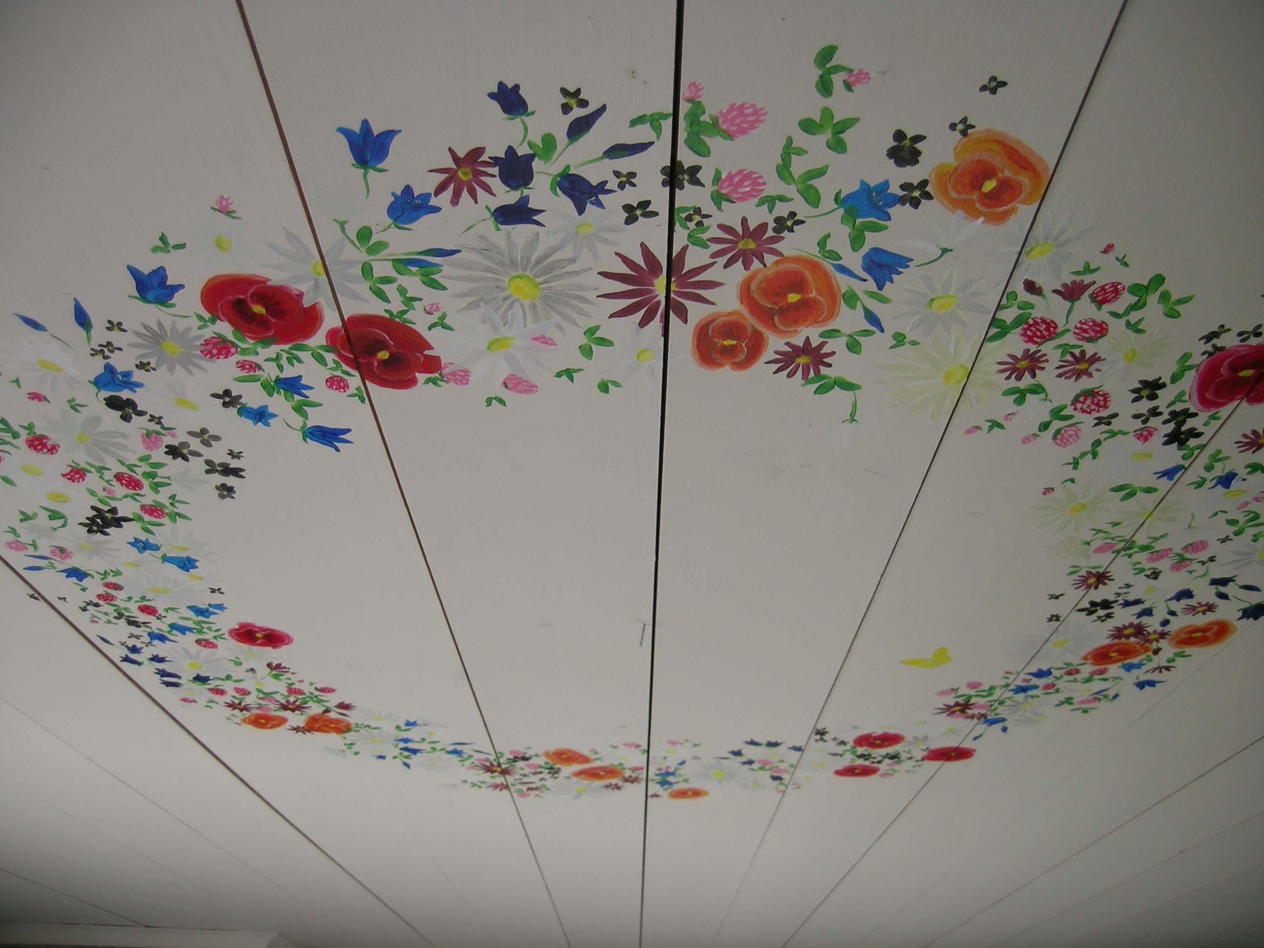 blomkrans fermansbo 20080819
