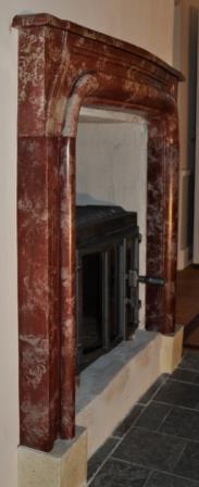 marmorering spisomfattning red 03