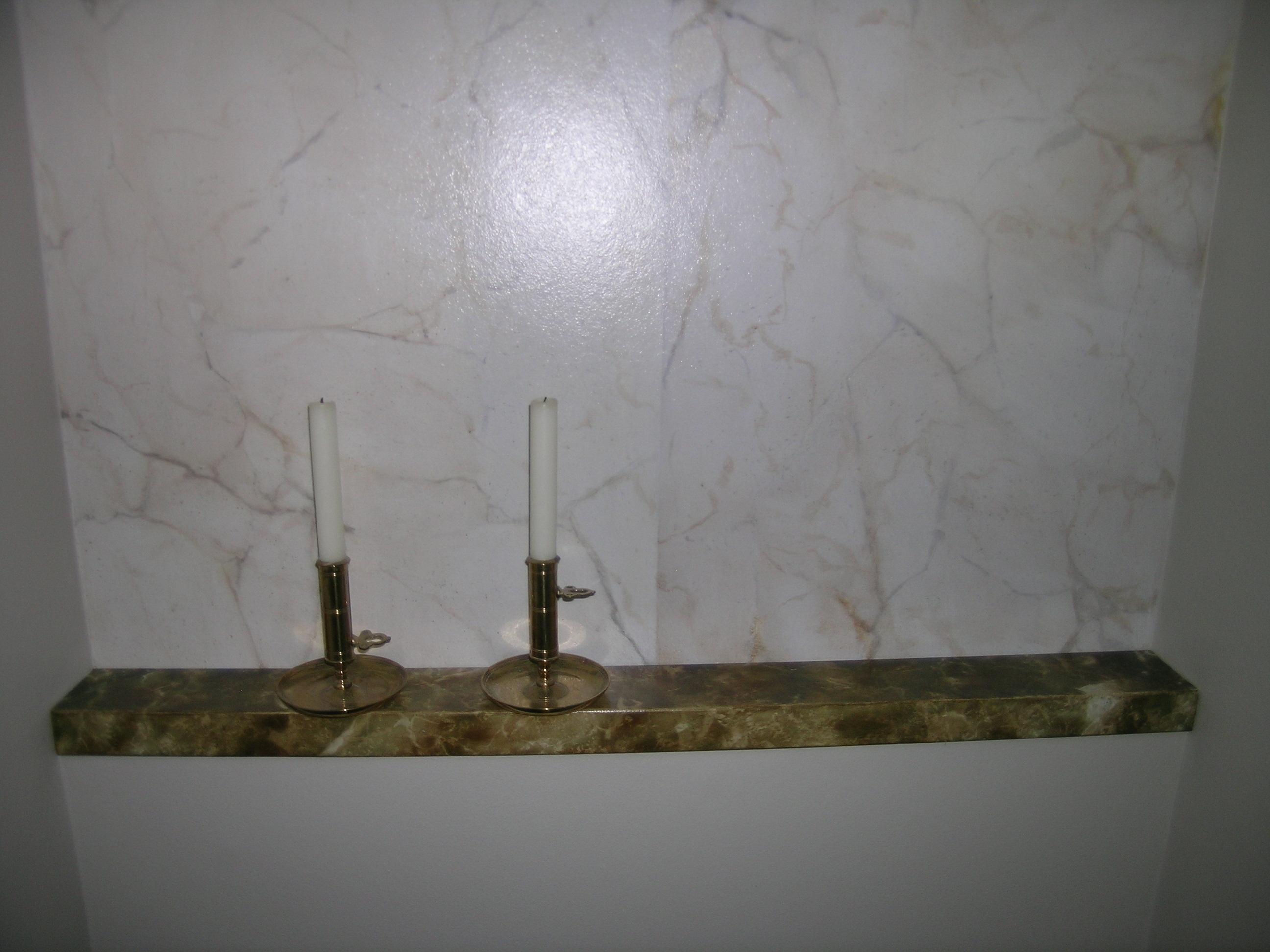 siena emperador trapphall hösten 2009 klar 003