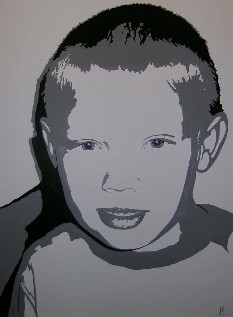 grafiskt-portratt-erik