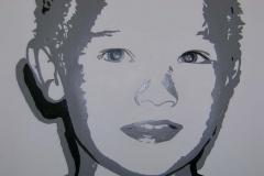 grafiskt-portratt-emil