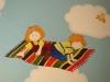 lekrum-varen-2011-narbild-flygande-matta