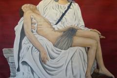 malad-la-pieta-2009