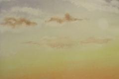 solnedgang-1024.jpg