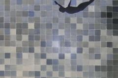 mosaik-extreme-sports-1024