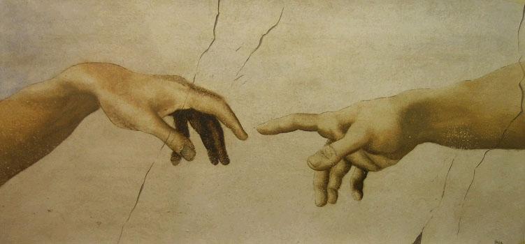 pompeji-michelangelos-hander.jpg