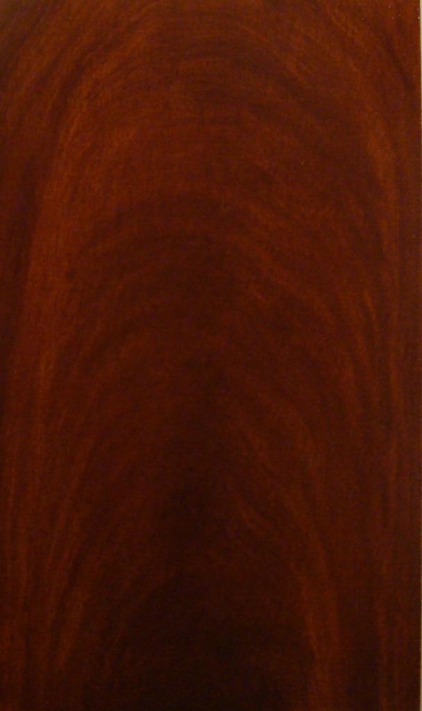 ådring- mahogny