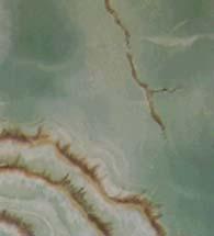 marmorering- onyx