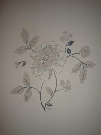 dekorationsmalning-surahammar-www