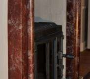 marmorering-spisomfattning-red-03.jpg