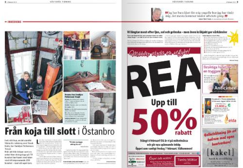 vasterastidning-ostanbro-20140201.png