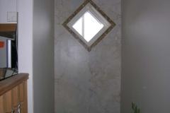 siena-emperador-trapp-hall-efter-002-10241
