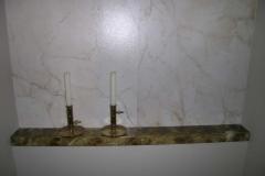siena-emperador-trapphall-efter-004-10241