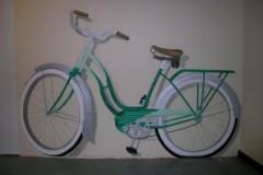 cykel-trompe-loeil-web